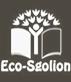 eco-sgolion logo