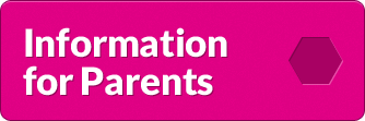 information-for-parents